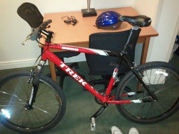 bikejournal com - bike clubs